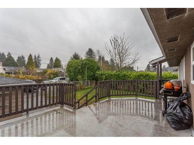 9750 128TH STREET - Cedar Hills House/Single Family for sale, 6 Bedrooms (R2322916) #18