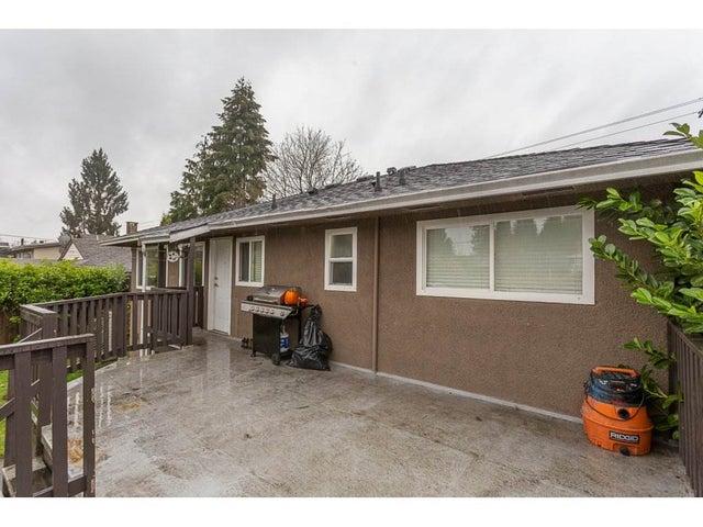 9750 128TH STREET - Cedar Hills House/Single Family for sale, 6 Bedrooms (R2322916) #2