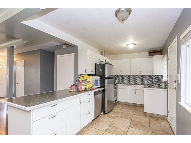 9750 128TH STREET - Cedar Hills House/Single Family for sale, 6 Bedrooms (R2322916) #3