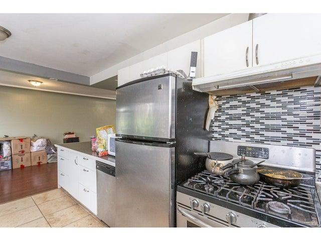 9750 128TH STREET - Cedar Hills House/Single Family for sale, 6 Bedrooms (R2322916) #4