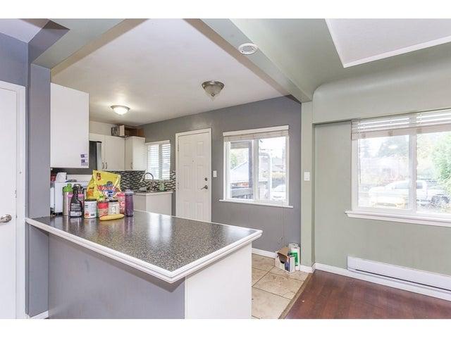 9750 128TH STREET - Cedar Hills House/Single Family for sale, 6 Bedrooms (R2322916) #5