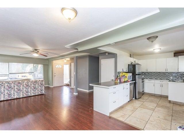 9750 128TH STREET - Cedar Hills House/Single Family for sale, 6 Bedrooms (R2322916) #6