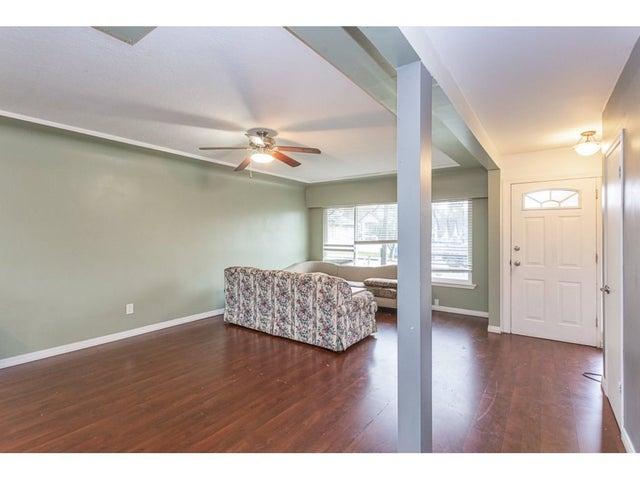 9750 128TH STREET - Cedar Hills House/Single Family for sale, 6 Bedrooms (R2322916) #7