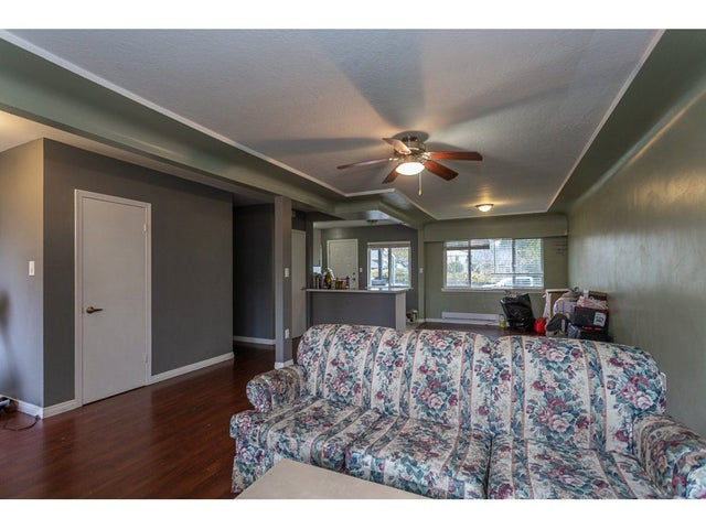 9750 128TH STREET - Cedar Hills House/Single Family for sale, 6 Bedrooms (R2322916) #8