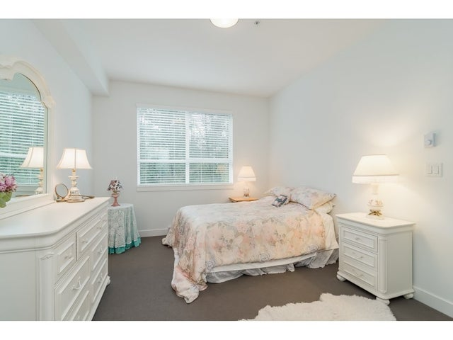 204 16380 64 AVENUE - Cloverdale BC Apartment/Condo for sale, 2 Bedrooms (R2325368) #10