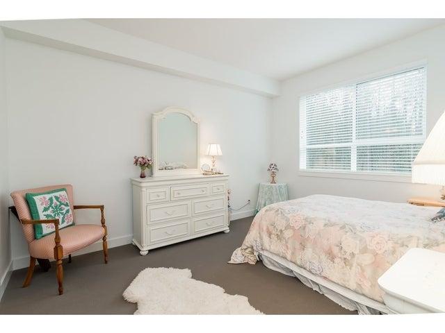 204 16380 64 AVENUE - Cloverdale BC Apartment/Condo for sale, 2 Bedrooms (R2325368) #11