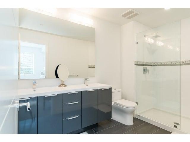204 16380 64 AVENUE - Cloverdale BC Apartment/Condo for sale, 2 Bedrooms (R2325368) #12