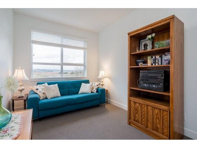 204 16380 64 AVENUE - Cloverdale BC Apartment/Condo for sale, 2 Bedrooms (R2325368) #13