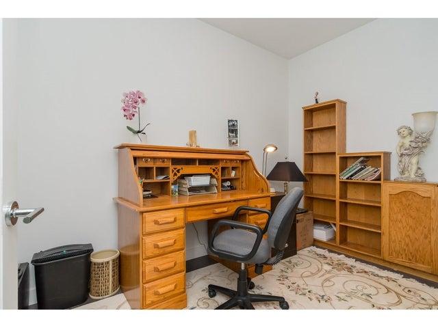 204 16380 64 AVENUE - Cloverdale BC Apartment/Condo for sale, 2 Bedrooms (R2325368) #14