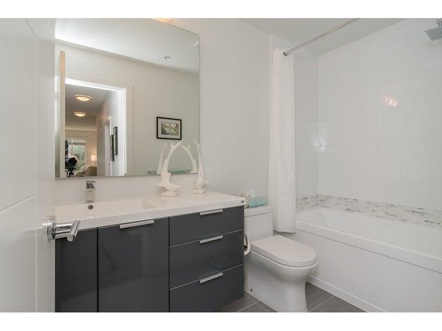 204 16380 64 AVENUE - Cloverdale BC Apartment/Condo for sale, 2 Bedrooms (R2325368) #15
