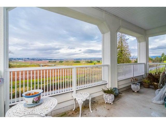 204 16380 64 AVENUE - Cloverdale BC Apartment/Condo for sale, 2 Bedrooms (R2325368) #16
