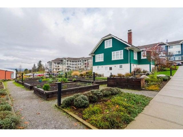 204 16380 64 AVENUE - Cloverdale BC Apartment/Condo for sale, 2 Bedrooms (R2325368) #18