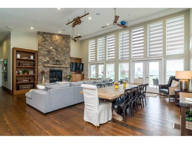 204 16380 64 AVENUE - Cloverdale BC Apartment/Condo for sale, 2 Bedrooms (R2325368) #19