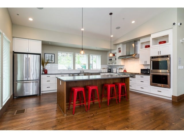 204 16380 64 AVENUE - Cloverdale BC Apartment/Condo for sale, 2 Bedrooms (R2325368) #20