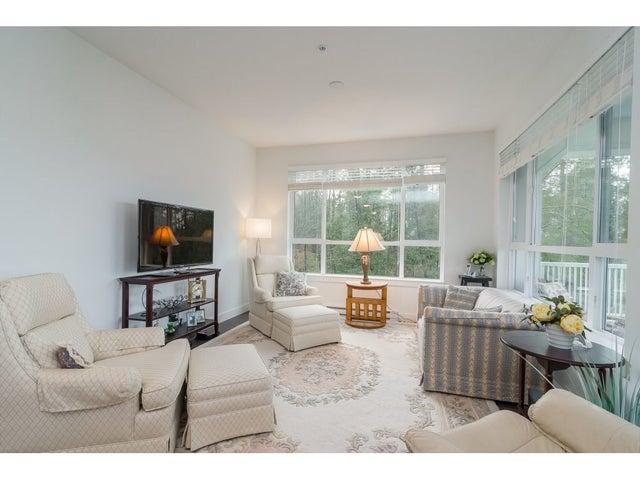 204 16380 64 AVENUE - Cloverdale BC Apartment/Condo for sale, 2 Bedrooms (R2325368) #4
