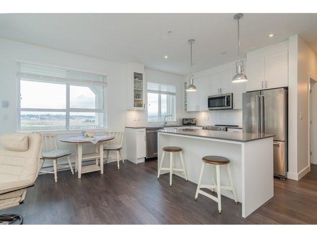 204 16380 64 AVENUE - Cloverdale BC Apartment/Condo for sale, 2 Bedrooms (R2325368) #5