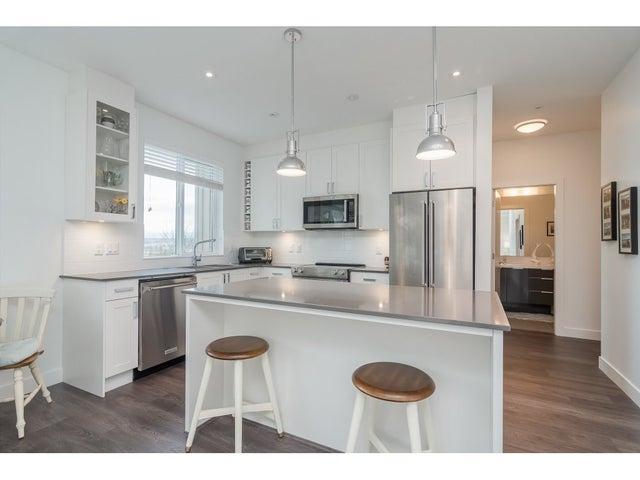 204 16380 64 AVENUE - Cloverdale BC Apartment/Condo for sale, 2 Bedrooms (R2325368) #6