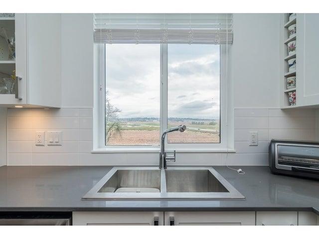 204 16380 64 AVENUE - Cloverdale BC Apartment/Condo for sale, 2 Bedrooms (R2325368) #8