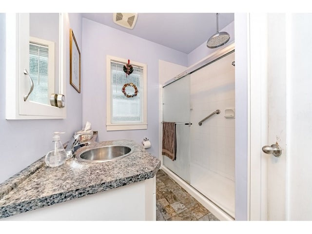 1109 SEVENTH AVENUE - Moody Park House/Single Family for sale, 2 Bedrooms (R2328354) #10