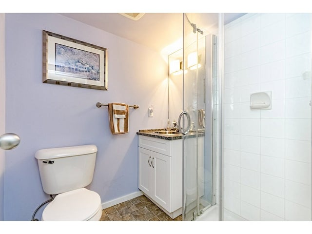 1109 SEVENTH AVENUE - Moody Park House/Single Family for sale, 2 Bedrooms (R2328354) #16