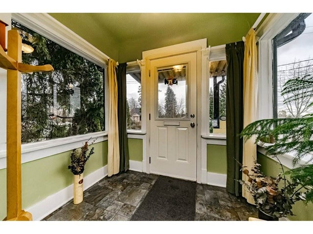 1109 SEVENTH AVENUE - Moody Park House/Single Family for sale, 2 Bedrooms (R2328354) #3