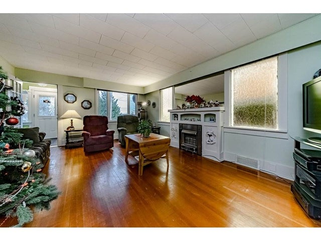 1109 SEVENTH AVENUE - Moody Park House/Single Family for sale, 2 Bedrooms (R2328354) #4