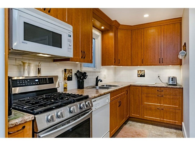 1109 SEVENTH AVENUE - Moody Park House/Single Family for sale, 2 Bedrooms (R2328354) #8