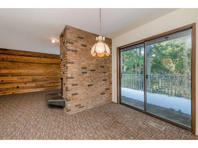 6787 RYALL CRESCENT - Sunshine Hills Woods House/Single Family for sale, 5 Bedrooms (R2342594) #10