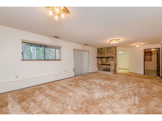 6787 RYALL CRESCENT - Sunshine Hills Woods House/Single Family for sale, 5 Bedrooms (R2342594) #16
