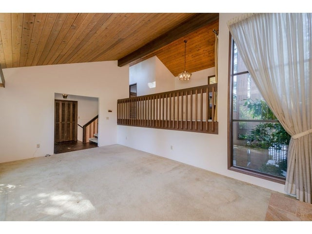 6787 RYALL CRESCENT - Sunshine Hills Woods House/Single Family for sale, 5 Bedrooms (R2342594) #4