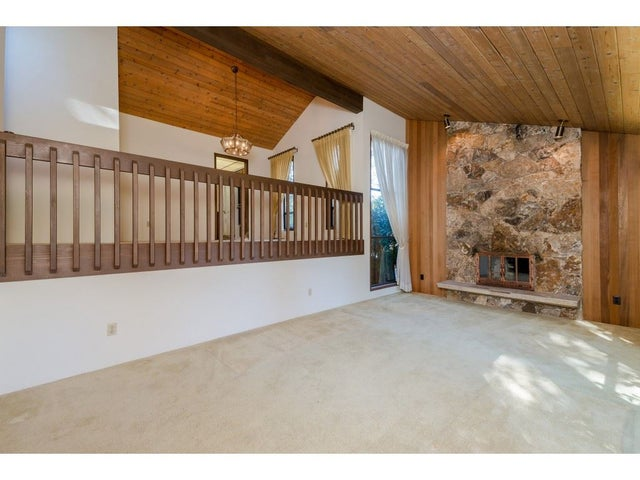6787 RYALL CRESCENT - Sunshine Hills Woods House/Single Family for sale, 5 Bedrooms (R2342594) #5