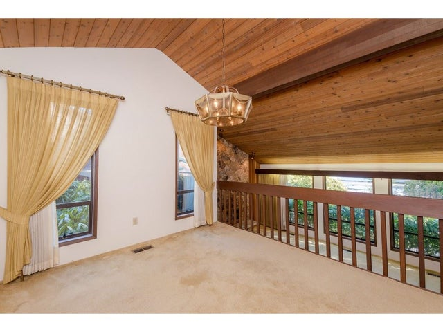 6787 RYALL CRESCENT - Sunshine Hills Woods House/Single Family for sale, 5 Bedrooms (R2342594) #6
