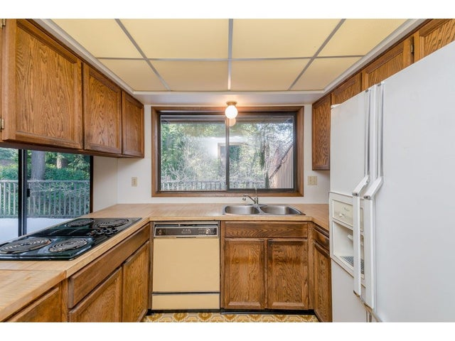 6787 RYALL CRESCENT - Sunshine Hills Woods House/Single Family for sale, 5 Bedrooms (R2342594) #7
