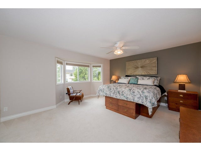9256 163A STREET - Fleetwood Tynehead House/Single Family for sale, 6 Bedrooms (R2347183) #11