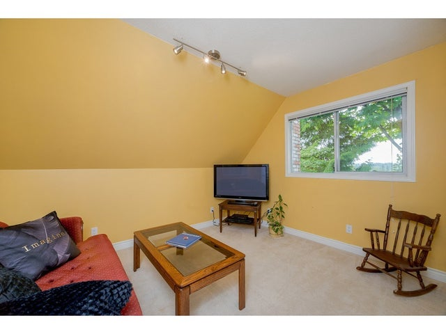 9256 163A STREET - Fleetwood Tynehead House/Single Family for sale, 6 Bedrooms (R2347183) #14