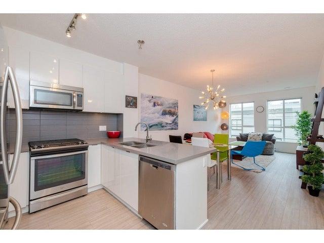 213 15168 33RD AVENUE - Morgan Creek Apartment/Condo for sale, 2 Bedrooms (R2362750) #10