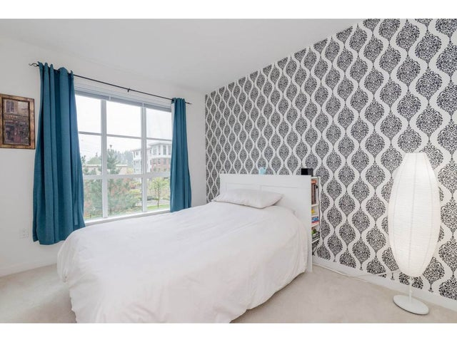 213 15168 33RD AVENUE - Morgan Creek Apartment/Condo for sale, 2 Bedrooms (R2362750) #12
