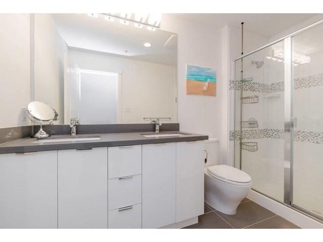 213 15168 33RD AVENUE - Morgan Creek Apartment/Condo for sale, 2 Bedrooms (R2362750) #13