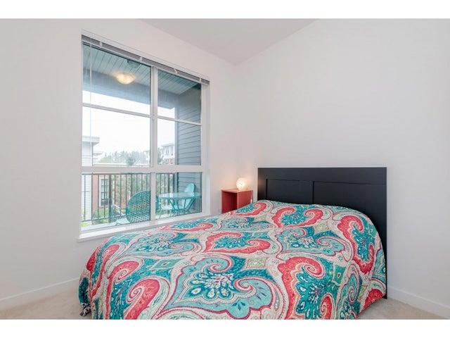 213 15168 33RD AVENUE - Morgan Creek Apartment/Condo for sale, 2 Bedrooms (R2362750) #14