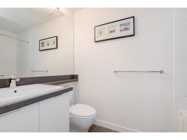213 15168 33RD AVENUE - Morgan Creek Apartment/Condo for sale, 2 Bedrooms (R2362750) #15