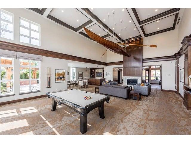 213 15168 33RD AVENUE - Morgan Creek Apartment/Condo for sale, 2 Bedrooms (R2362750) #16