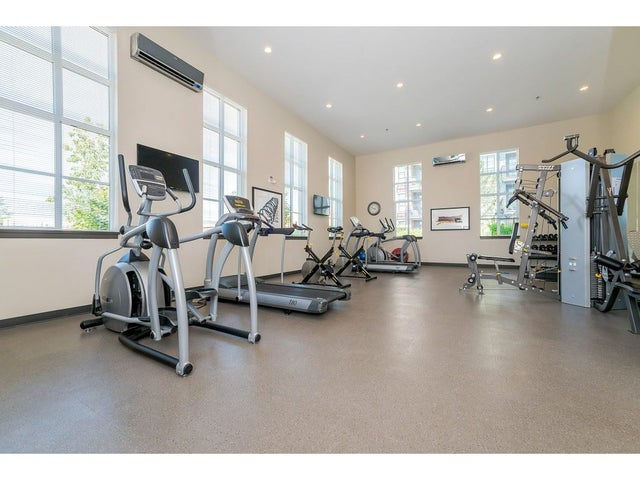 213 15168 33RD AVENUE - Morgan Creek Apartment/Condo for sale, 2 Bedrooms (R2362750) #18