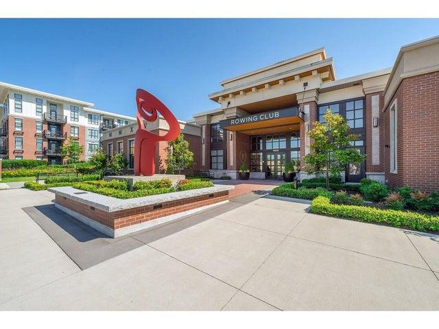 213 15168 33RD AVENUE - Morgan Creek Apartment/Condo for sale, 2 Bedrooms (R2362750) #19