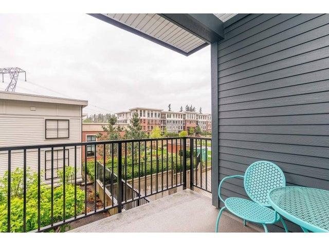 213 15168 33RD AVENUE - Morgan Creek Apartment/Condo for sale, 2 Bedrooms (R2362750) #20