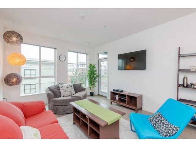 213 15168 33RD AVENUE - Morgan Creek Apartment/Condo for sale, 2 Bedrooms (R2362750) #3