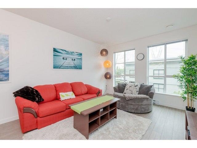 213 15168 33RD AVENUE - Morgan Creek Apartment/Condo for sale, 2 Bedrooms (R2362750) #4