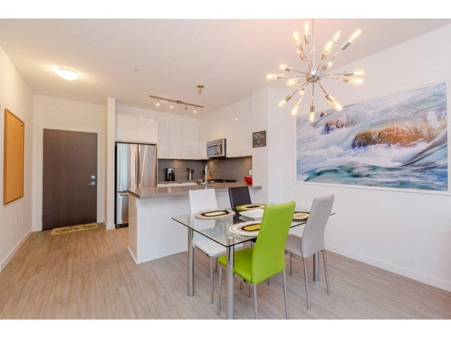 213 15168 33RD AVENUE - Morgan Creek Apartment/Condo for sale, 2 Bedrooms (R2362750) #6