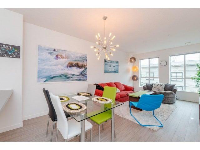 213 15168 33RD AVENUE - Morgan Creek Apartment/Condo for sale, 2 Bedrooms (R2362750) #7