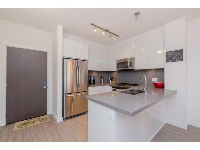 213 15168 33RD AVENUE - Morgan Creek Apartment/Condo for sale, 2 Bedrooms (R2362750) #8