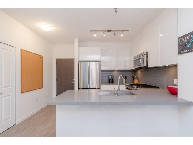 213 15168 33RD AVENUE - Morgan Creek Apartment/Condo for sale, 2 Bedrooms (R2362750) #9